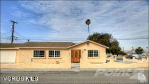 Residential Property for sale in 3407 Jackson Street, Oxnard, CA, 93033