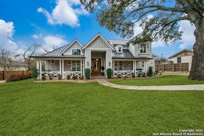 Residential Property for sale in 1016 Garraty Rd, San Antonio, TX, 78209