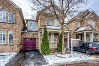Townhouse for rent in 2258 SETON Crescent, Burlington, Ontario, L7L 6Y4