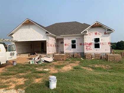 Residential Property for sale in 10 Edward Way, Greenbrier, AR, 72058