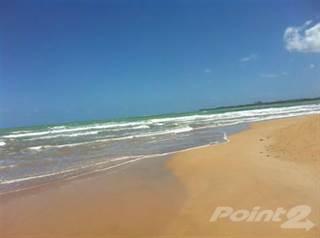 Condo for sale in 6000 Rio Mar Boulevard, Rio Grande, PR, 00745