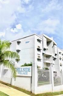 Condominium for sale in Rio Grande - Hillside Village, Zarzal, PR, 00745