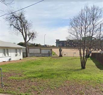 Lots And Land for sale in 2722 Hondo Avenue, Dallas, TX, 75219
