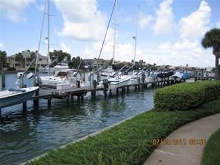 Townhouse for rent in 900 PINELLAS BAYWAY S 210, Tierra Verde, FL, 33715