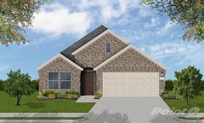 Singlefamily for sale in 5665 Salt Springs Dr, Fort Worth, TX, 76179
