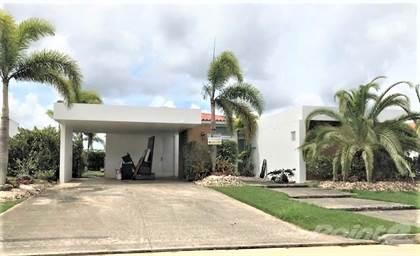 Residential Property for sale in CIUDAD JARDIN GURABO- Short Sale, Gurabo, PR, 00778