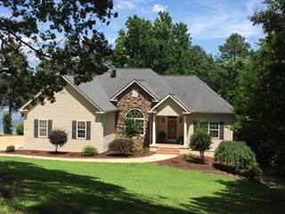 south carolina real estate homes for sale in south carolina sc