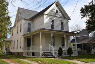 Multi-family Home for sale in 773 Gotham Street, Watertown, NY, 13601
