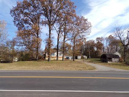 Residential Property for sale in 821 East Main Street, Willow Springs, MO, 65793
