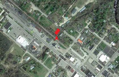 Lots And Land for sale in 0 N MAIN Street, Roscommon, MI, 48653
