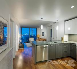 Apartment for rent in 399 Fremont - E1C, San Francisco, CA, 94105