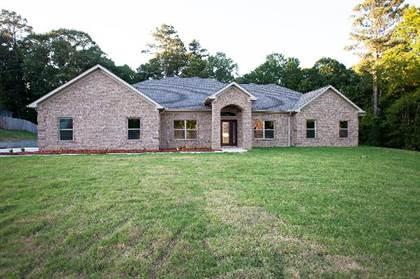 Residential for sale in 138 Cedar Hill Drive, El Dorado, AR, 71730