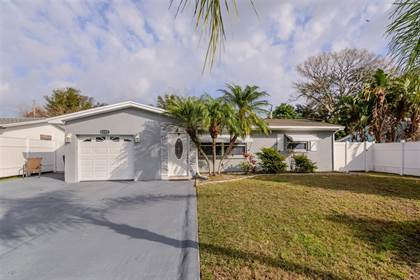 Residential Property for sale in 2392 NASH STREET, Clearwater, FL, 33765
