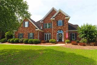 Single Family for sale in 106 Vinings Place, Greater Perry, GA, 31088