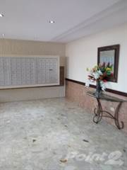 Residential Property for sale in San Juan-Río Piedras, San Juan, PR, 00925