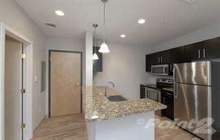 Apartment for rent in The Commons at Renaissance Station - 2 Bedroom 1 Bath, Attleboro, MA, 02703