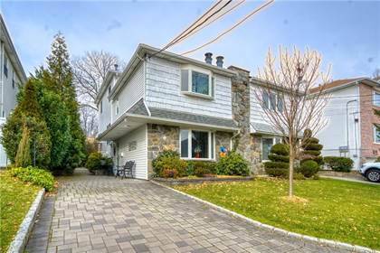 Residential Property for sale in 11 Bowden Street, Staten Island, NY, 10306