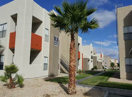 Apartment for rent in 1700 Alta Drive, Las Vegas, NV, 89106