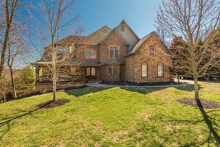 Single Family for sale in 1338 Rudder Oaks Way, Knoxville, TN, 37919
