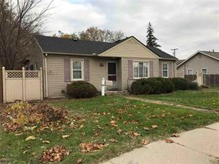 Single Family for sale in 11668 Beech Daly, Redford, MI, 48239