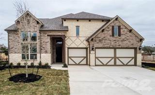 Single Family for sale in 118 Stablewood Court, Boerne, TX, 78006