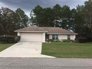 Single Family for sale in 13042 SW 79th Circle, Ocala, FL, 34473