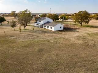 Single Family for sale in 4709 SE 134th Street, Oklahoma City, OK, 73165