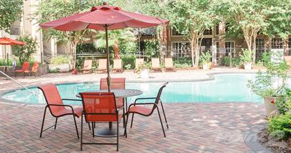 Apartment for rent in The Trestles Apartments, Stafford, TX, 77477