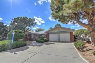 Single Family for sale in 3815 Zion Court NE, Albuquerque, NM, 87111