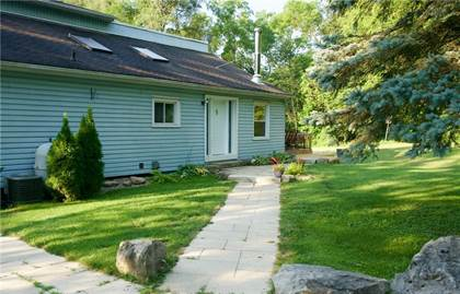 Single Family for sale in 121 Patterson Road, Hamilton, Ontario