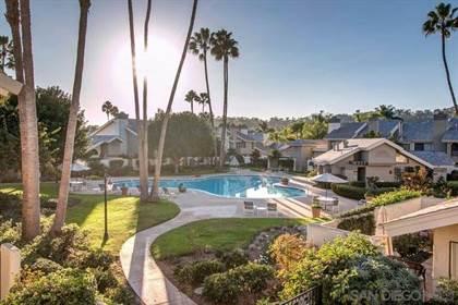 Residential Property for rent in 16066 Via Viajera, Rancho Santa Fe, CA, 92091