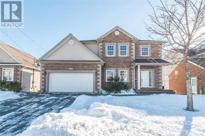 Single Family for sale in 452 Portland Hills Drive, Dartmouth, Nova Scotia, B2W6E3