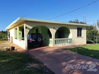 Residential Property for sale in Bo Dominguito, San Juan, PR, 00917