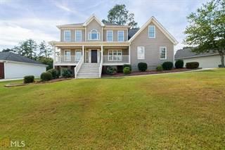 Single Family for sale in 2052 Fairway Trace Ln, Lawrenceville, GA, 30043