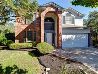 Single Family for sale in 4900 Norman Trail , Austin, TX, 78749