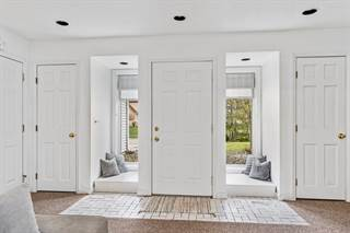Single Family for sale in 8629 Timbermill Place, Fort Wayne, IN, 46804