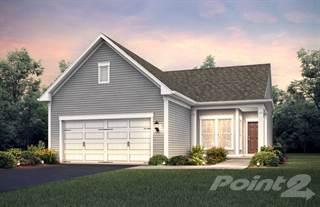 Single Family for sale in 11 McQuarie Drive, Fredericksburg, VA, 22406