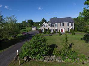 Single Family for sale in 6 Lakeview Terrace, Rockland, ME, 04841