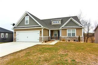 Single Family for sale in 3613 Stone Meadow Drive, Cape Girardeau, MO, 63701