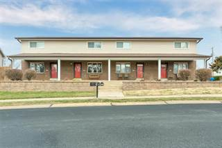 Condo for sale in 2914 Mayer Drive, Saint Charles, MO, 63301
