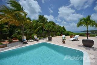 Apartment for sale in Villa Turquoise - Terres Basses, St. Martin island, Terres Basses, Saint-Martin (French)