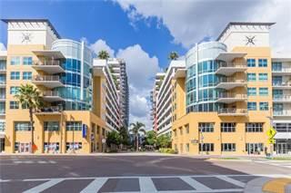 Condo for sale in 1120 W KENNEDY BOULEVARD 1127, Tampa, FL, 33606