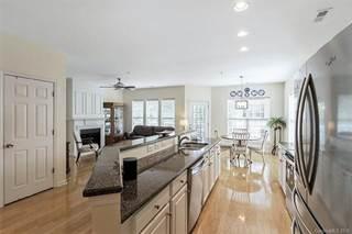 Condo for sale in 3164 Margellina Drive, Charlotte, NC, 28209