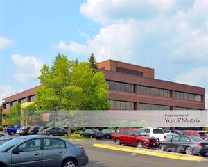Office Space for rent in Whitewater Office Center I & II - Partial Building, Minnetonka, MN, 55343