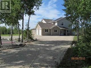 Single Family for sale in 923280 NORTH QUARRY RD, Harley, Ontario