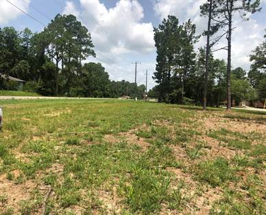 Commercial for sale in 00 Hwy 53, Poplarville, MS, 39470