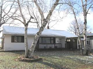 Single Family for sale in 240 East Grove Street, Capron, IL, 61012