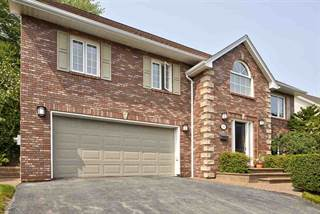 Single Family for sale in 199 Cresthaven Dr, Halifax, Nova Scotia