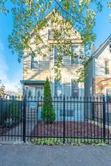 Photo of 2610 West Cortland Street, Chicago, IL