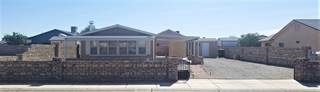 Residential Property for sale in 9727 E 37 PL, Yuma, AZ, 85365